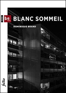 BSN_Blanc sommeil_300_72dpi