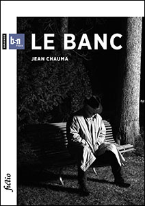 BSN_Le Banc_300_72dpi