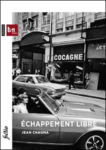 Echappement_libre-212x300-72dpi