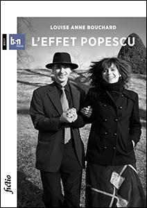 Bouchard-Effet_Popescu-212x300-72dpi