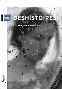 Deshistoires-212x300-72dpi