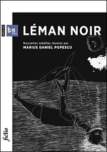 Leman_noir-212x300-72dpi