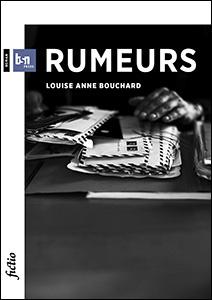 Rumeurs-212x300-72dpi