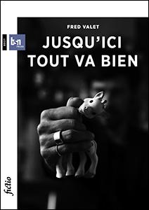 Tout_va_bien-212x300-72dpi