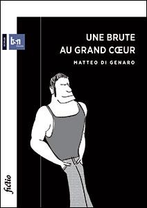 cover_Brute