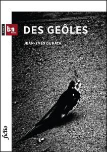 des_geoles_web_212x300